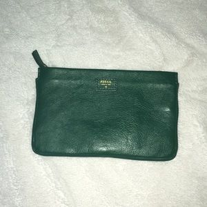 Fossil wallet/small purse